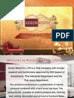 Engineered Wood Floor | ไม้ปูพื้น ไม้สัก พื้นไม้ พื้นไม้ ไ
