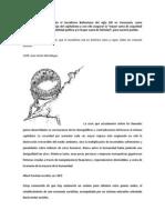2 Objetivo Del Plan de La Patria