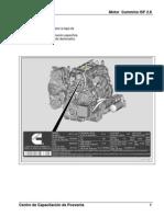 1 Introducción_pag 1 a 10_ok.pdf
