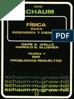 F151C4 P4R4 1NG3N13R14 Y C13NC145.pdf