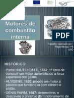 constituicao_dos_motores.ppt