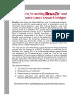 BruxZir-Seating-Instructions.pdf