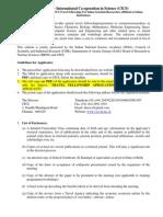 Travel_Fellowship_Application_Form.pdf