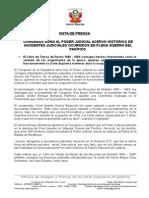 21-11-14 NOTA ENTREGA ACERVO HISTORICO.doc