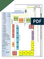 MNHS Site Development Plan - New