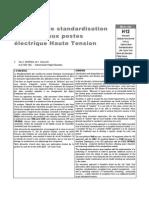 Article H 12_C. DERRIEN.pdf