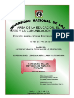 SETA-MÉTODOS-DE-ANÁLISIS-LITERARIO.doc