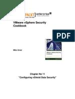 9781782170341_VMware_vSphere_Security_Cookbook_Sample_Chapter