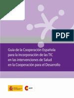 Guia Tics Salud (1)