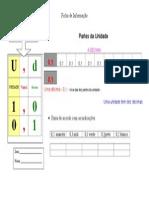 Ficha de Informação a Décima