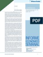 Inflacion Escenario Informe Banco Ciudad CLAFIL20141121 0001 (1)