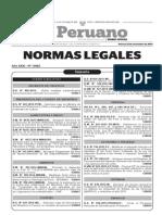 Normas Legales 21-11-2014 [TodoDocumentos.info]