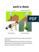No work is done (1).docx