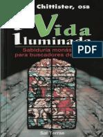 Chittister Joan La Vida Iluminada