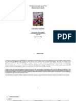 Programa Farmacologia.pdf