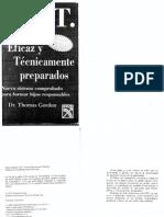 10 Gordon PET Lenguaje de aceptación.pdf