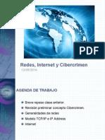 InformaticaForense_Modulo2_13092014 (1).pdf