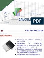 11.3 Camposescalare Vectoriales VF