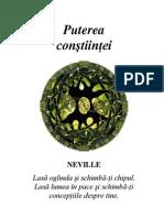 30837637-Neville-Goddard-Puterea-Constiintei.pdf