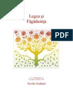 70778987-Neville-Goddard-Legea-şi-făgăduinţa.pdf