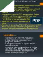 Bahan__OJL_PKB_KSM