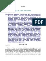 Coconut Oil Refiners Assoc. v. Torres_full text