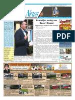 Sussex Express News 11/22/14