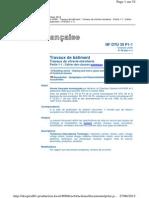 DTU 39  partie 1-1.pdf