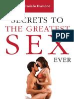 150008142-46431799-sex-guide.pdf