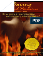 156032460-Daring-Sexual-Positions.pdf