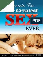 188180415-Greatest-Sex.pdf