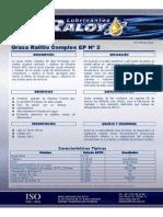 HT- Grasa Ralitio Complex EP Nº 2.pdf