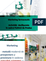 Marketingfarmaceutic