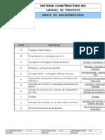 p1-Indice de Procesos