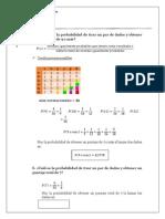 Taller de análisis de variables