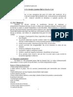 Laborator-Sistemul de Directie