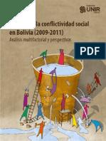 ConflictosBO.pdf