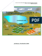 metodologia-ordenamiento-territorial.doc