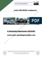 canbusz_1lecke