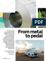 PDF in Review Grand Jul 2014