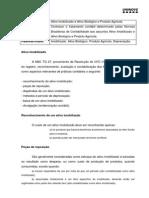 0_Ativo Imobilizado e Ativo Biológico_TeoriaContabilidade.docx