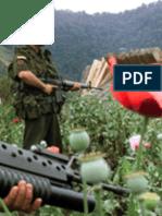 EN NOMBRE DE LAS DROGAS EL PROCESO DE LA CERTIFICACIÓN Y LA GUERRA CONTRA LAS DROGAS EN EL MARCO DE LAS RELACIONES BILATERALES COLOMBIA-EE.UU