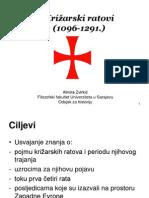 1096-1291