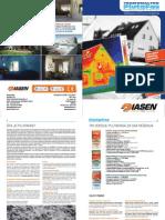 Plutafas katalog.pdf