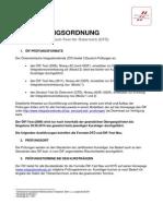 Prüfungsordnung_Letztfassung_20110719.pdf