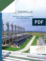 PFC EsAAcle v04