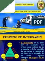 CADENA_DE_CUSTODIA_DE_EVIDENCIA-JULIO-2014.pdf