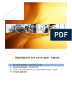 Micrograbación - Caso ONP PERU.pdf