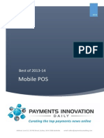 best-of-mobile-pos-2014.pdf