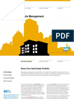 real-estate-lifecycle-management.pdf